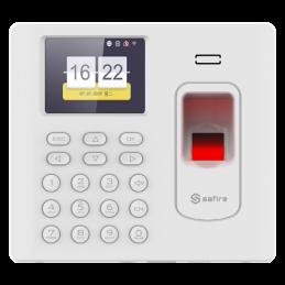 SF-AC3012KEMDW-IPW