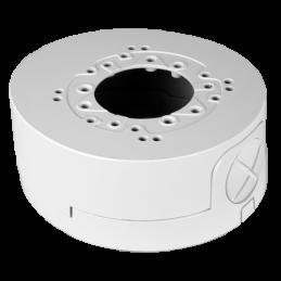 SP941B-BOX
