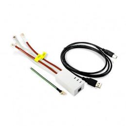 Konwerter USB-RS