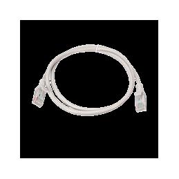 Kabel UTP 1,5 m