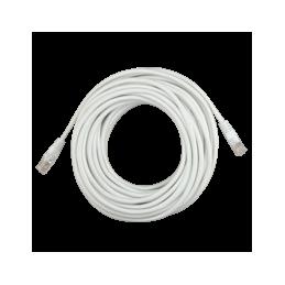 Kabel UTP 10 m