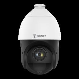 SF-IPSD6025IA-2U-AI