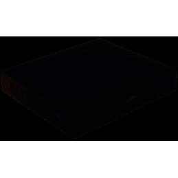 XVR5108HS-I2