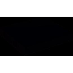 NVR4108HS-4KS2/L