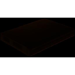 DHI-NVR4216-4KS2/L